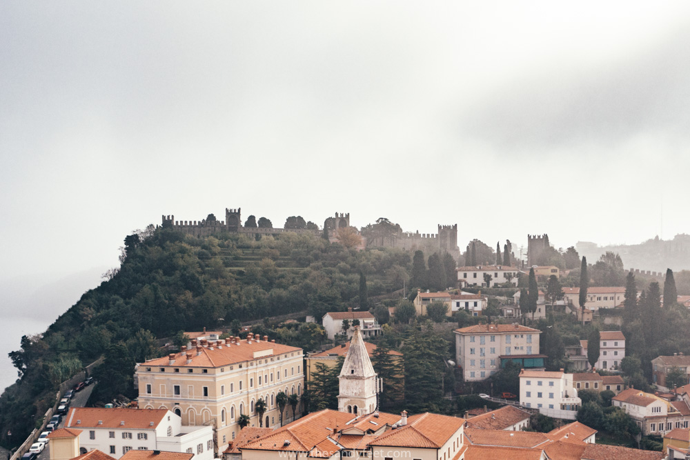The Best Things To Do In Piran