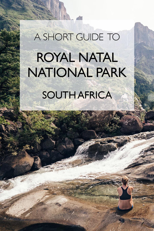 Royal National Hotel Car Park