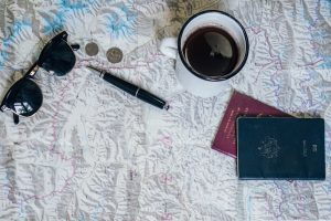 How To Get Your Uzbekistan Visa In Dushanbe, Tajikistan