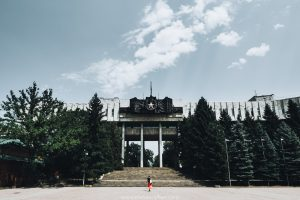 The Best Things To Do In Almaty | Kazakhstan | Central Asia