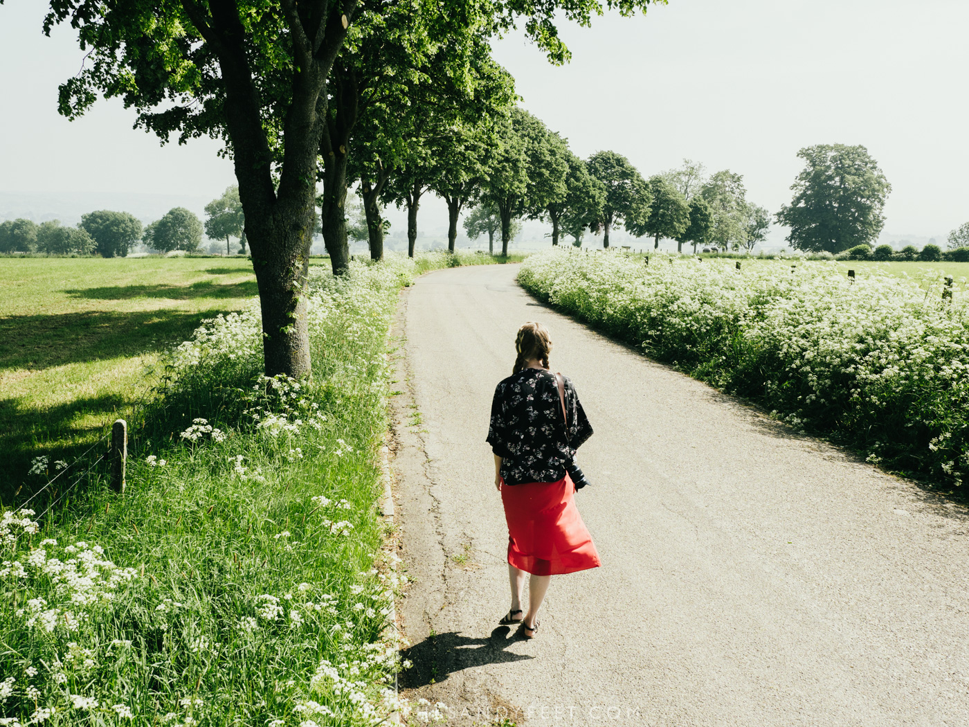 Exploring the Herve countryside   Top Things To Do In Belgium's Wallonia Region